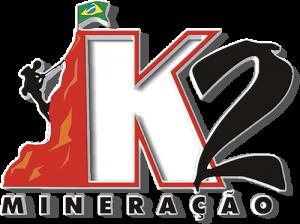 K2 MIneração